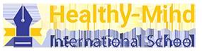 Healthymindschool